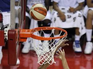 Ragazza 13enne colpita da malore durante una partita di Basket. E' grave