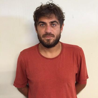 Alessandro Brocchini è il nuovo responsabile  del settore giovanile dell'Alma