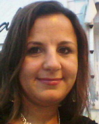 """Diffida Aset, Pierpaoli solidale con i consiglieri: """"Non ci sono parole"""""""