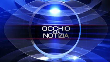Occhio alla NOTIZIA 02/01/2020
