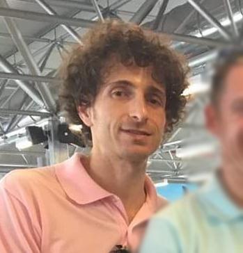 Auto prende fuoco lungo A14: muore Andrea Borgogelli fanese di 40 anni – VIDEO