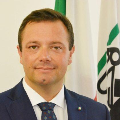 """Tre anni dalla tragedia del terremoto, Carloni: """"La responsabilità del presidente Ceriscioli"""""""