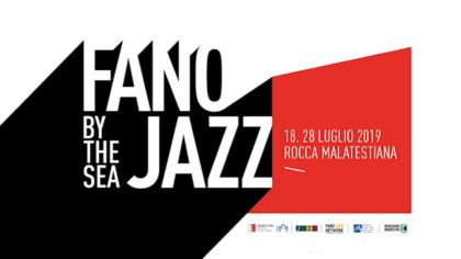 Fano Jazz by the sea 2019 – Approfondimento