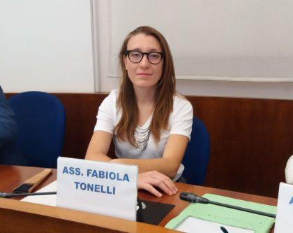 """Modifiche Ztl in centro a Fano, Tonelli: """"Nessun dietrofront, approveremo il progetto"""""""