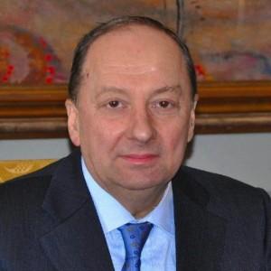 Morto Gianni Rossetti, ex presidente Ordine dei Giornalisti Marche