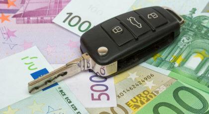 Coronavirus, Marche: rinviati al 31 luglio il pagamento Bollo auto e altri tributi minori