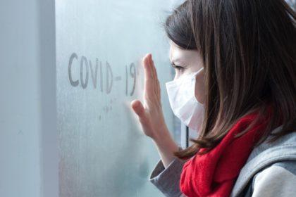 Coronavirus, altri 25 decessi: il più giovane un 58enne senza patologie pregresse
