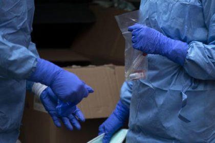 Coronavirus: 26 morti nelle Marche, due senza altre patologie
