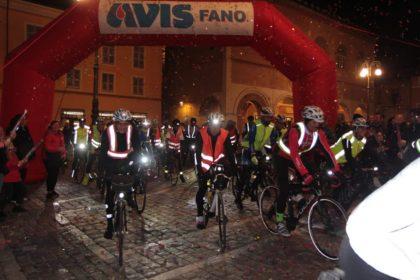 Ciclismo, annullata la Randonnée della Fortuna e rimandata la 12^ Mediofondo