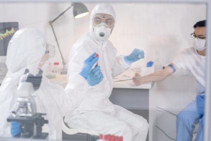 Coronavirus, 22 decessi in 24 ore: tra le vittime una centenaria di Pesaro