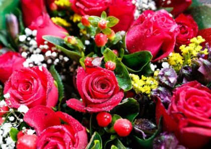 Terre Roveresche: sabato l'omaggio ai defunti con un minuto di silenzio e un fiore