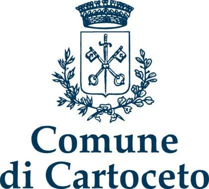 Coronavirus, a Cartoceto l'occupazione di suolo pubblico è gratuita